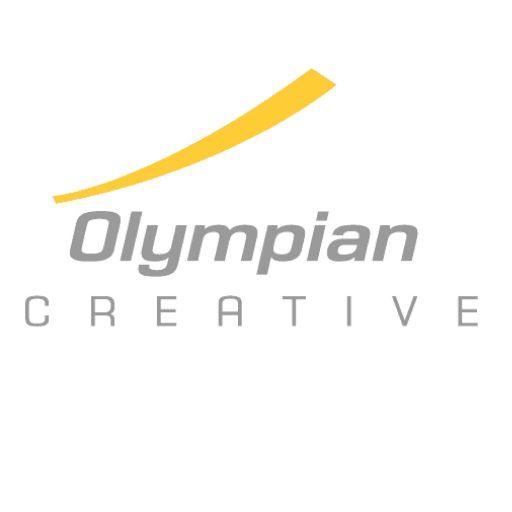 cropped-gbm-olympian-creative-logo-jpeg2-version-2.jpg