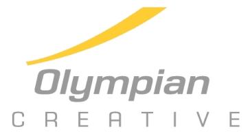 Olympian Creative logo JPEG