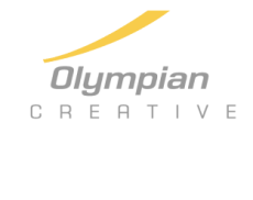Olympian Creative Logo.png