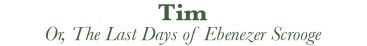 Tim Title Banner-For Web