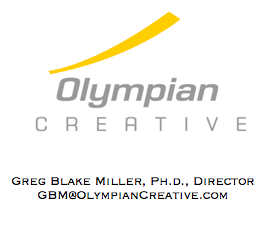 Olympian Creative Logo with e-mail address, JPEG.png