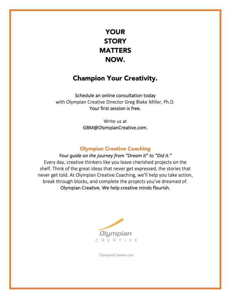 Olympian Creative Flier-August 2021